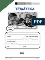 5° MATEMATICA (1)