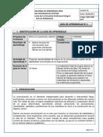 Guia_didactica_actividad_aprendizaje_4(1).pdf