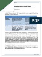 4. D3. Habilidades de pensamiento de orden superior.pdf
