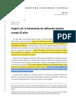 Ansíes List.pdf