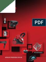 FG Catalogue 2019 Jul 05