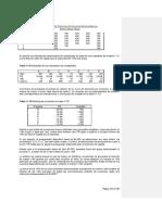 232_PDFsam_[PD] Documentos - Evaluacion de Los Proyectos de Inversion