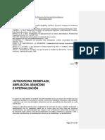 241_PDFsam_[PD] Documentos - Evaluacion de Los Proyectos de Inversion