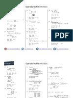 Operadores Matemáticos  y razonamiento.pdf