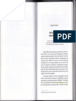 CLAUDE_FISHLER-obeso-benigno-obeso-maligno.pdf