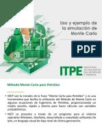 Simulación Monte Carlo.pptx