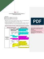 Modelo DD _esquema completo_ _SIA1_ _201801_ _v.1_.docx
