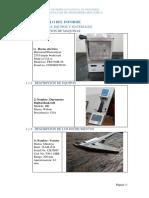 CIENCIAS DE LOS MATERIALES INFORME 3.docx