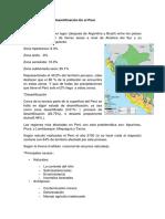 niveles-y-zonas-Desertificacion_En_el_Peru.docx
