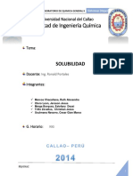 241931725-2-informe-solubilidad-docx.docx