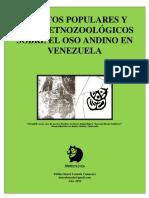 Lameda_-_Camacaro__F._I._2010.__Relatos_populares_y_datos_etnozoologicos_sobre_el_oso_andino_Vzla.pdf