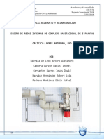 INFORME REDES INTERNAS EDIFICIO_BARRAZA_CABRERA_CERVANTES_NARVAEZ_PACHECO (2).pdf
