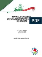 00.Manual Gestion Sig Hseq Ci Gomez Gomez-1505827-0803