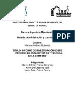 informe de proyecto sobre the coca-cola company.docx