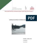 Centrales Electricas Corregidas FINAL