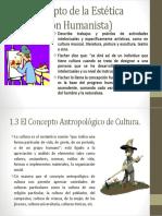 CULTURA.pptx