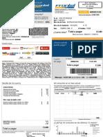 pdf_1569365453518