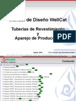 Manual de Usuario WellCat Diseño.pptx
