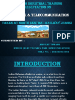 1574004207245 Industrial Training.ppt