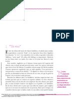 La Quinta Disciplina en La Práctica Cómo Construir... ---- (Pg 18--97)