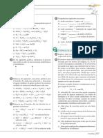 6 Balance de Ecuaciones Químicas