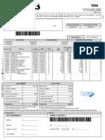 Extracto_Tarjeta de Crédito_AGO_2019(1)(1).pdf