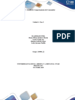 EstudioComportamientoClienteGrupo-110006 22 (4)