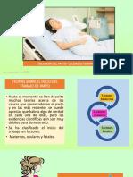 FISIOLOGIA DEL PARTO- CAUSAS DETERMINANTES.pptx