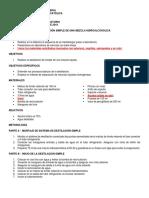 PRÁCTICA 3 - DESTILACIÓn2.pdf