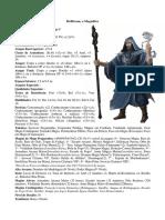 Microsoft Word - Guardiões de Daerlun