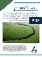 etiil news