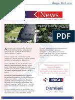 herga News