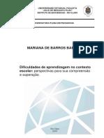000851216.pdf