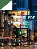 Uniqlo Annual Report 2015.pdf