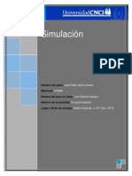 Simulacion actividad 1
