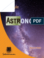 4h_astronomyRG.pdf