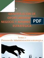 Proceso Administración Estrategica Parte 2.1 (3)