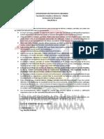 TALLER 2 EVALUACION DE PROYECTOS 2011.pdf