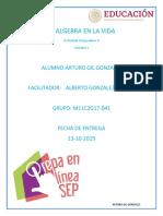 Arturo Actividad 4 Modulo 11