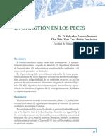 Capitulo1 Nutrición Alimentación-Peces.