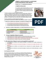 Ficha Coordinacion Nerviosa.claves