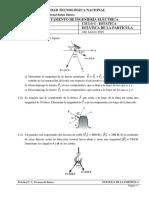 Práctica1_2016(Vectores de Fuerza)