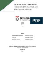 Proposal_FRI-004_B-2.docx