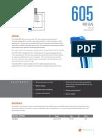 Fluid Power Inch Catalogue 2018 605 Web