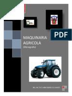 7 Monografía Maq y Eq A