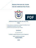 TRABAJO DPM.docx