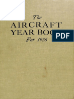 The 1956 Aircraft Year Book