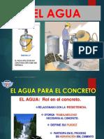 05. MATERIAL PRINCIPAL. EL AGUA.pdf
