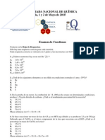 soluciones_examen_de_cuestiones_test