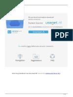 Mims Drug Handbook Free Download PDF (1)